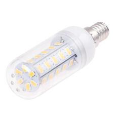 E14 3,5W Lampada Luce Faretto 36 LED SMD 5630 Bianco Caldo AC 220V-240V Y2J Y8N0