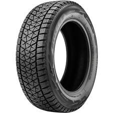 4 New Bridgestone Blizzak Dm V2 265x70r16 Tires 2657016 265 70 16