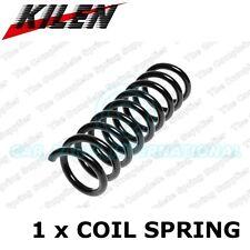 Kilen FRONT Suspension Coil Spring for MERCEDES E200 CDI/E220 CDi Part No. 17190