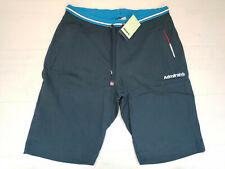 169/61 ADMIRAL Bermuda Shorts Trousers Man MM1447 382