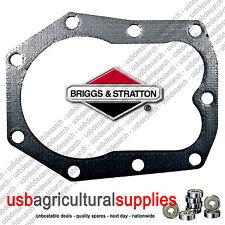 BRIGGS & STRATTON HEAD GASKET 271866S GENUINE - NEXT DAY 251400, 251700, 252400