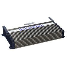 Hifonics BXX1200.4 Brutus 1200W RMS A/B 4 Channel Speaker Car Audio Amplifier