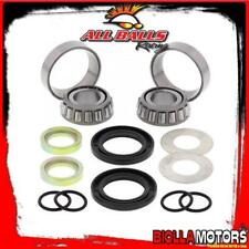 28-1059 KIT CUSCINETTI PERNO FORCELLONE Kawasaki KZ1100B 1100cc 1982- ALL BALLS