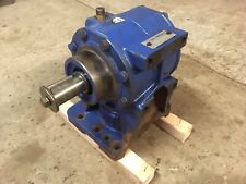014673 - Main Gearbox for Fort 2050 2060, Morra, Farmtrac and Other Disc mowers