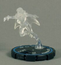 HeroClix Origin - #005 Phantom Lady