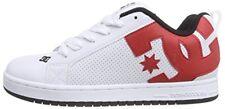 DC Shoes Men's COURT GRAFFIK SHOE 300529 XWRK Skateboarding Shoes