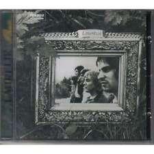 Laurelie-Same (1970) CD