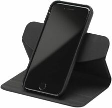 Estuche De Cuero Genuino SENA vettra 360 Base Giratoria Para iPhone 6 Plus y 6s Plus