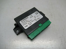 CITROEN C4 II B7 Steuergerät PDC Park Distance Control 0263004304 Bj.2011 (255)