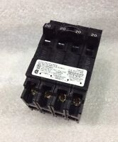 34040 SM-40 EBCHQ ELECTRICAL INSULATOR 600V ROUND 40MM NEW BOX OF 10