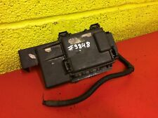 VW Polo 2001 99-2001 1.0 Hatch FUSE BOX BATTERY Bay TOP COVER NextDay#9848