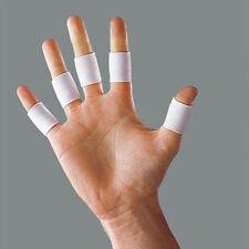 LP 645 Finger Wrap Sport Supporto Dolore di compressione Hand Grip Lesioni Sport Rugby