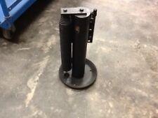 Used Rv Motor home Power Gear Hydraulic Jack 500082