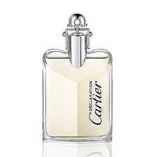 Parfums eaux de toilette Cartier pour homme pour 50ml