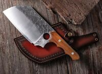 Messerhalter Messerblock Hackblock-Messerhalter Kunstoff geeignet für Hackblock