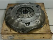 1960-66 Chevrolet Truck Bus Checker Cab Clutch Cover Assembly Remanufactured