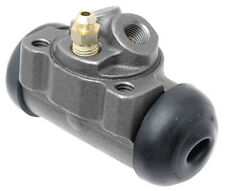 Raybestos WC13387 Rr Left Wheel Brake Cylinder