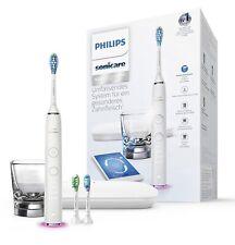 Philips Sonicare DiamondClean Smart HX9903 Toothbrush White