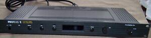 Emu Proteus 2 16-bit Multi-Timbral  Digital Sound Module