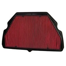 Honda CBR600F FX-FY (1999 to 2000) Hiflofiltro Air Filter (HFA1603)