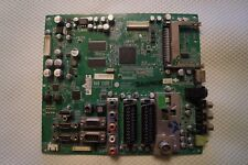 """Placa principal EAX40150702 (3) EBR43582102 para 32"""" TV LCD de LG 32LG5010, V315BL-L07"""