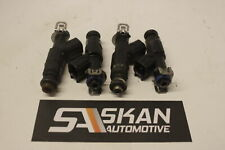 FORD FIESTA V ST 150 MK6 2002-2008 INJECTORS SET OF 4 (PETROL)