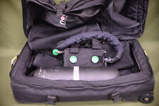SCBA Avon ST53 Self Contained Breathing Apparatus PAPR for FM53 (#2)