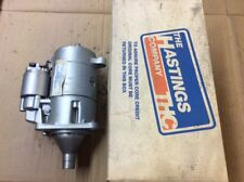 New The Hastings Company Remanufactured Starter 16584