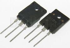 2SD1880 Original Pulled Sanyo Transistor D1880