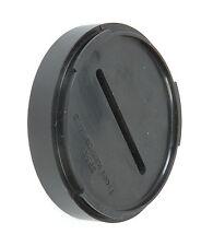 Hasselblad C Front Lens Cap B50 #51640 Objektivdeckel Linsenkappe NEU