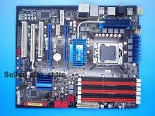 *NEW unused ASUS P6T SE Socket 1366 ATX MotherBoard Intel X58