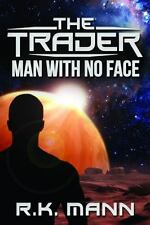 The Trader - Man with No Face