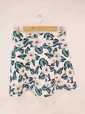 Sportsgirl Regular Floral Skirts for Women