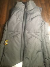 C9 Champion Puffer Women's Vest Water Resistant