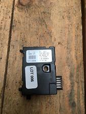 08-12 AUDI A3 Sensore Di Posizione angolo di sterzata genuine part n. 1K0959654