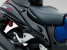GENUINE SUZUKI GSX1300R HAYABUSA GEL SEAT 990A0-61008-CRB