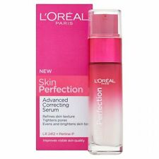 L'Oréal Women's Anti-Ageing Products