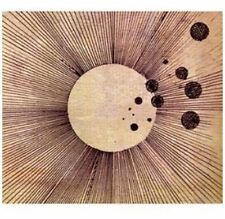 Flying Lotus - Cosmogramma NEW CD