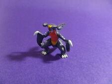 U3 Tomy Pokemon Figure 4th Gen  Garchomp