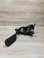 Toyota ACCELERATOR THROTTLE PEDAL  18220 Avensis