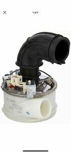 Genuine Hotpoint/Indesit Dishwasher Heating Element Heater C00305341
