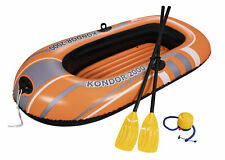 Bestway - Hydro-Force Raft Set, 77 Inches