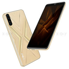 Unlocked Android 9.0 Mobile Phone 16GB Dual SIM Phablet Smartphone 4Core 6 Inch