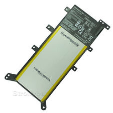 New OEM C21N1347 Battery for ASUS Y583L R556L K555LD F555L VM590L