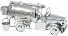 Godinger Fire Truck Bar Set