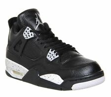 Nike Air Jordan 4 Men's Athletic Shoes