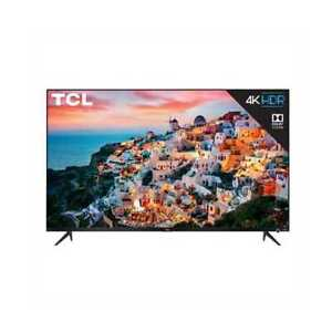 MUST GO: 43″ LED 2160p 120Hz 4K
