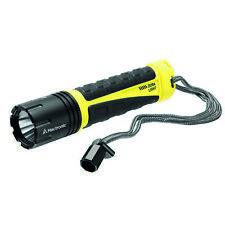 DL500 Industrie Taschenlampe - 500 lm - Li-Ion Akku