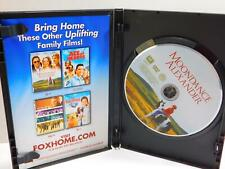 Moondance Alexander (DVD movie, 2008) Kay Panabaker, Don Johnson, Lori Loughlin