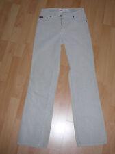 Figurbetonte Cordhose Jeans von LEE Cooper Gr 25 26 bzw XS 34 kordhose hose